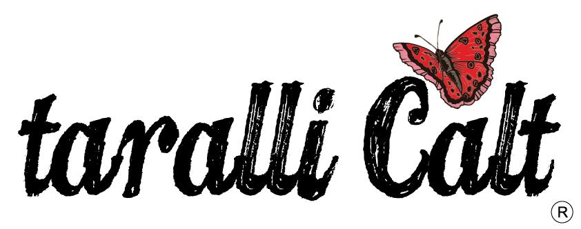TaralliCalt